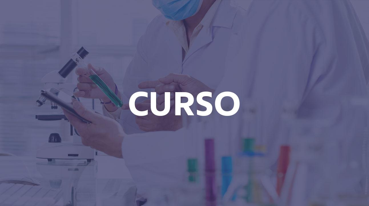 """Curso presencial """"ISO9001-ISO14001 V.2015"""" organizado por el COEQGa"""