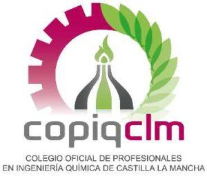 COPIQCLM