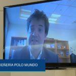 Jorge Rodríguez, colegiado de COEQGa, cuestiona los grupos prioritarios para recibir la futura vacuna del COVID-19 propuestos por las administraciones