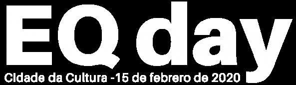EQday_blanco